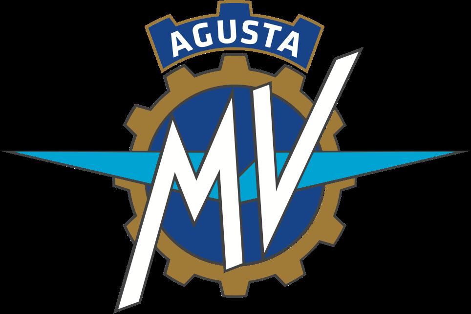 MV Agusta Australia